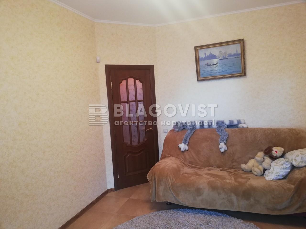 Дом Z-519087, Толстого, Ирпень - Фото 22