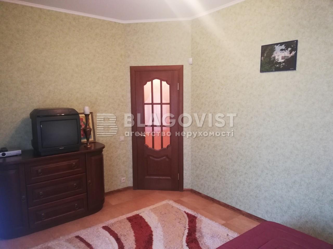 Дом Z-519087, Толстого, Ирпень - Фото 32