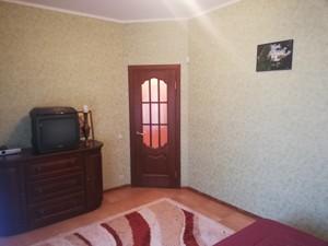 Будинок Толстого, Ірпінь, Z-519087 - Фото 31
