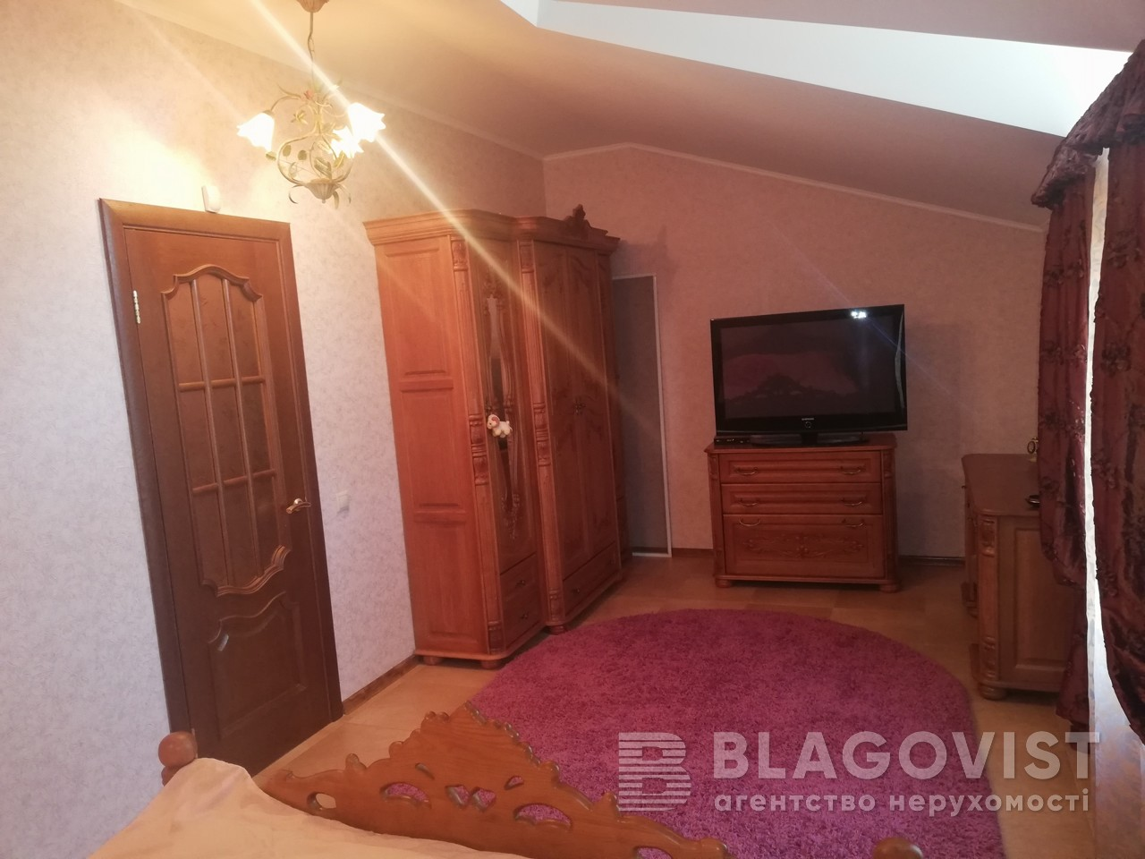 Дом Z-519087, Толстого, Ирпень - Фото 31