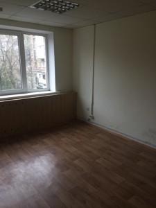 Офіс, Стельмаха Михайла, Київ, R-25167 - Фото3
