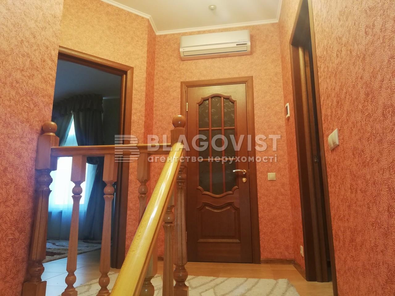 Дом Z-519087, Толстого, Ирпень - Фото 40