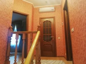 Дом Толстого, Ирпень, Z-519087 - Фото 39