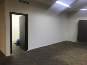 Офіс, Володимирська, Київ, F-41470 - Фото 10