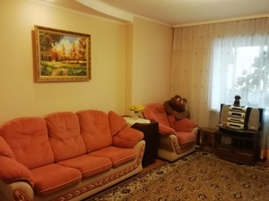 Квартира Вишняковская, 11, Киев, R-25231 - Фото 3