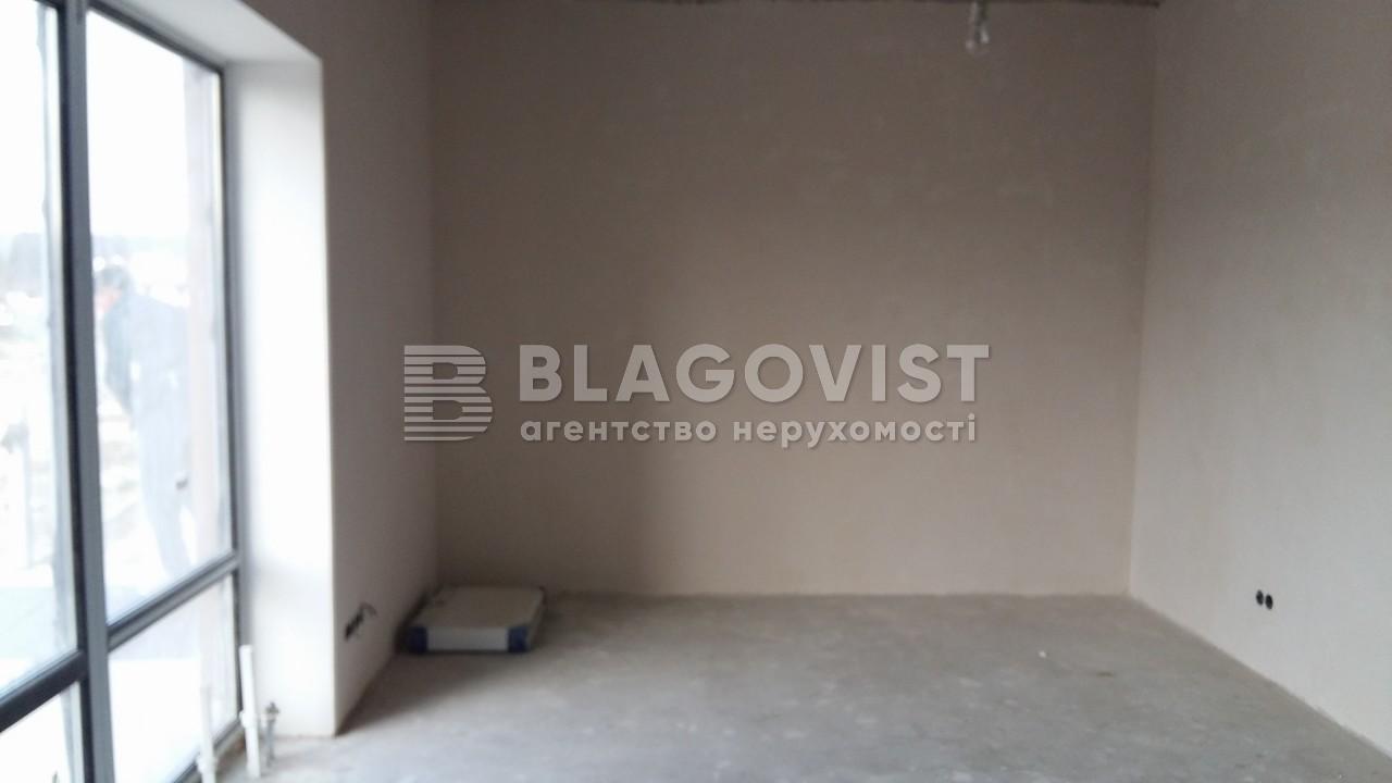 Дом X-31358, Ворзель - Фото 11