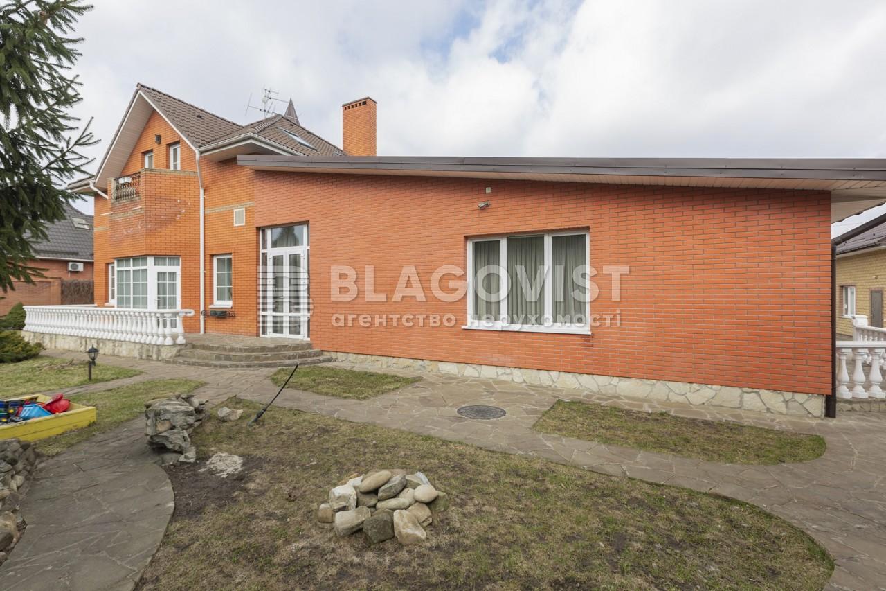 Будинок F-41332, Скіфська, Софіївська Борщагівка - Фото 40