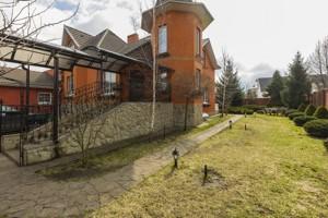 Дом Скифская, Софиевская Борщаговка, F-41332 - Фото 45