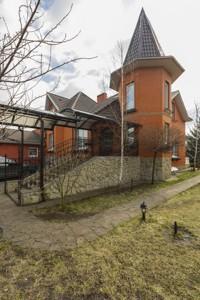 Дом Скифская, Софиевская Борщаговка, F-41332 - Фото 46
