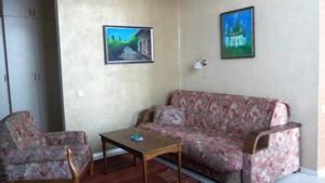 Квартира Большая Васильковская, 29, Киев, O-454 - Фото3