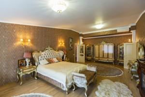 Дом Скифская, Софиевская Борщаговка, F-41332 - Фото 16