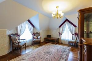 Дом Скифская, Софиевская Борщаговка, F-41332 - Фото 19