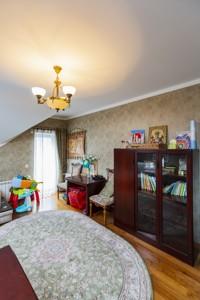 Дом Скифская, Софиевская Борщаговка, F-41332 - Фото 20