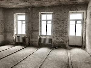 Нежилое помещение, Большая Васильковская, Киев, R-25258 - Фото