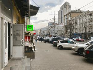 Нежитлове приміщення, Велика Васильківська, Київ, R-25258 - Фото3