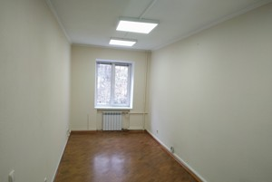 Офис, Мечникова, Киев, B-51786 - Фото3