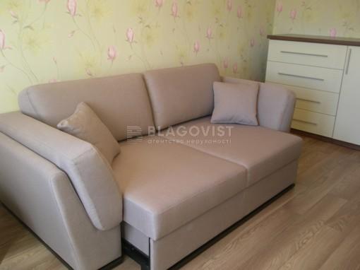 Квартира, Z-513475, 9е
