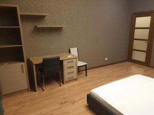 Квартира Полтавська, 13, Київ, Z-1709249 - Фото 4