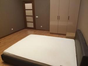 Квартира Полтавська, 13, Київ, Z-1709249 - Фото 7