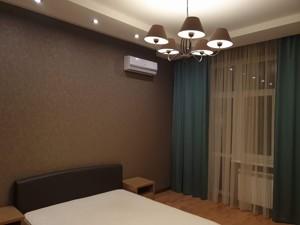 Квартира Полтавська, 13, Київ, Z-1709249 - Фото 8