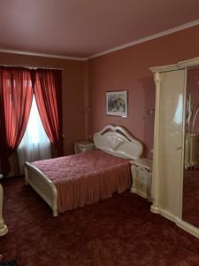 Квартира Петлюры Симона (Коминтерна), 10, Киев, Z-474090 - Фото3