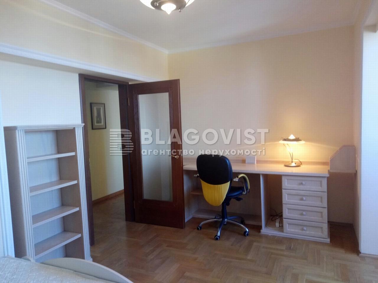Квартира C-95900, Панаса Мирного, 27, Киев - Фото 24