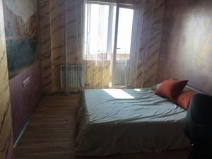 Квартира Харківське шосе, 19, Київ, R-24943 - Фото3