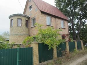 Будинок Ходосівка, Z-1614550 - Фото 12