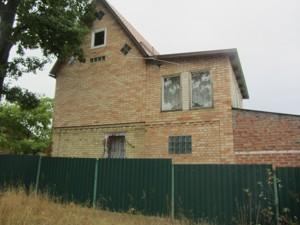 Будинок Ходосівка, Z-1614550 - Фото 13