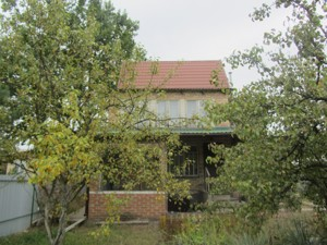 Будинок Ходосівка, Z-1614550 - Фото