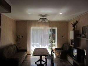Будинок Ходосівка, Z-1614550 - Фото 2