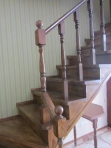 Будинок Ходосівка, Z-1614550 - Фото 11