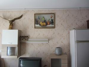 Будинок Ходосівка, Z-1614550 - Фото 3