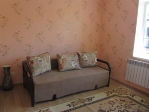 Будинок Ходосівка, Z-1614550 - Фото 4
