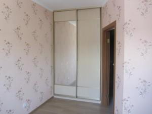 Будинок Ходосівка, Z-1614550 - Фото 5