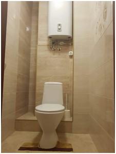 Квартира Глушкова Академіка просп., 9е, Київ, Z-509660 - Фото 7