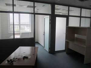 Офис, Большая Васильковская, Киев, F-41493 - Фото3