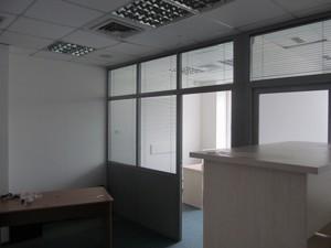 Офіс, Велика Васильківська, Київ, F-41493 - Фото 4