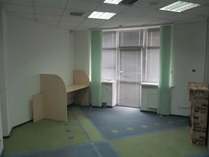 Офіс, Велика Васильківська, Київ, F-41493 - Фото 5