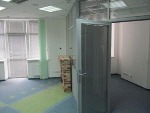 Офіс, Велика Васильківська, Київ, F-41493 - Фото 6
