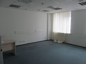Офіс, Велика Васильківська, Київ, F-41493 - Фото 7