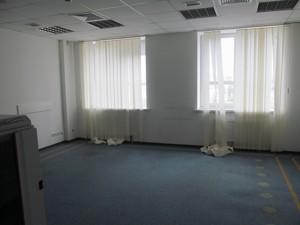 Офіс, Велика Васильківська, Київ, F-41493 - Фото 8