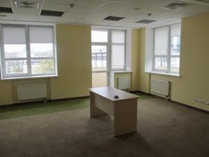 Офіс, Велика Васильківська, Київ, F-41493 - Фото 9