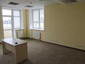 Офіс, Велика Васильківська, Київ, F-41493 - Фото 10