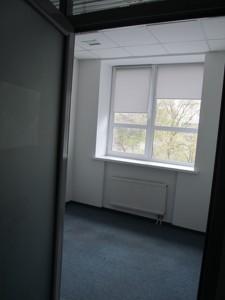 Офіс, Велика Васильківська, Київ, F-41493 - Фото 11