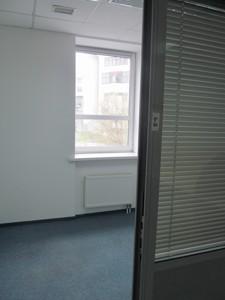Офіс, Велика Васильківська, Київ, F-41493 - Фото 13