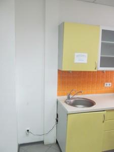 Офіс, Велика Васильківська, Київ, F-41493 - Фото 17