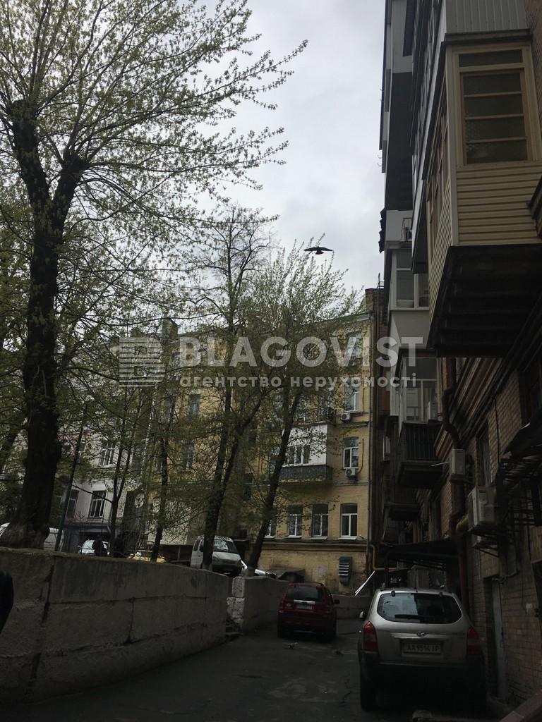 Квартира Z-499431, Большая Васильковская, 24/1, Киев - Фото 15