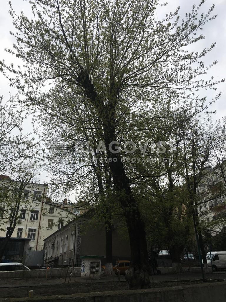 Квартира Z-499431, Велика Васильківська, 24/1, Київ - Фото 16