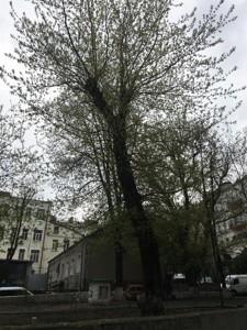 Квартира Большая Васильковская, 24/1, Киев, Z-499431 - Фото 13
